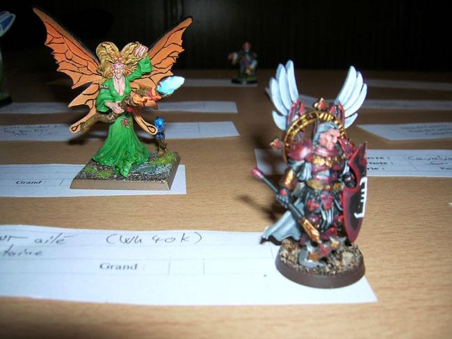 figos-Figurines 12