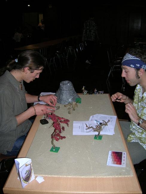 figos-Figurines 15