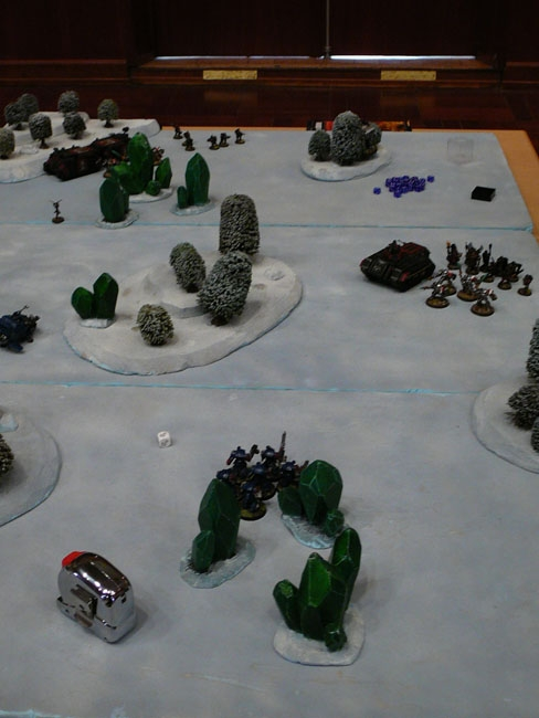 figos-Figurines 21