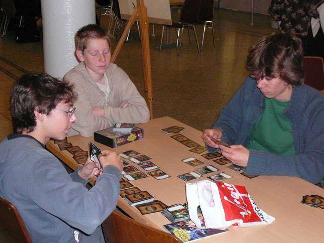 jcc-Jeux de cartes 05