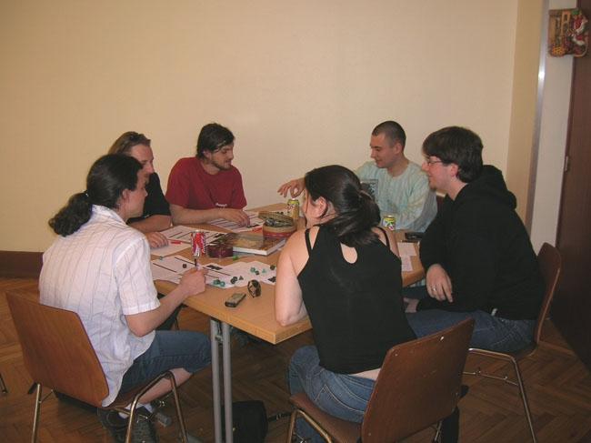 jdr-Jeux de rôle 04