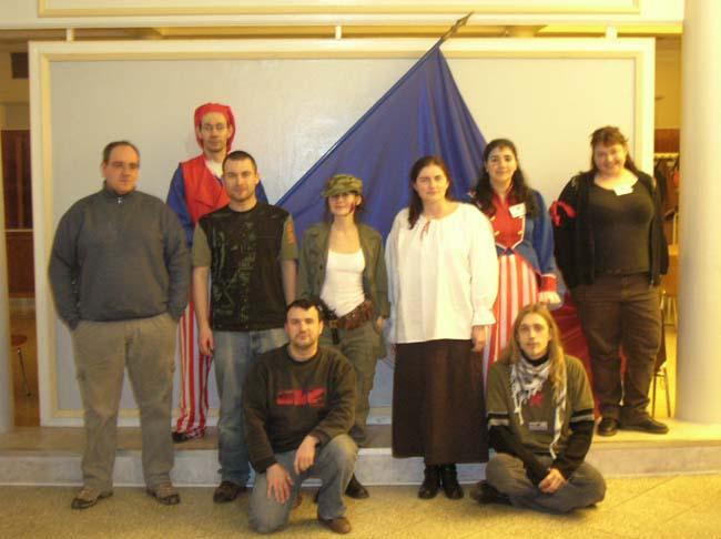 team-DSCN1916