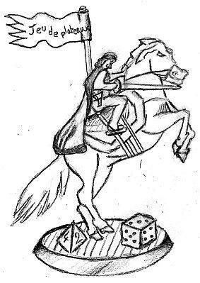 logofig