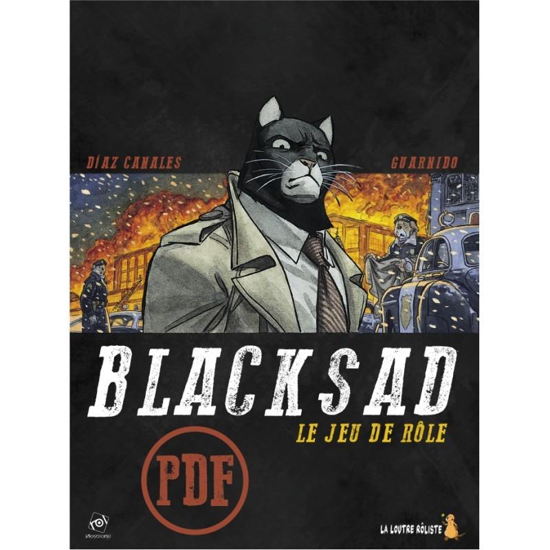 blacksad-le-jeu-de-role-pdf
