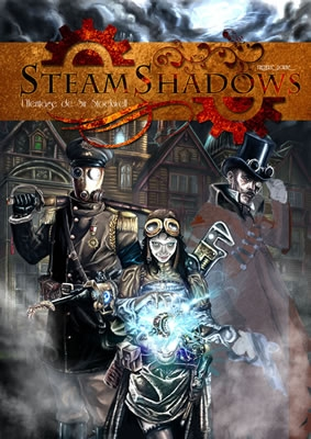 steamshadows_couv