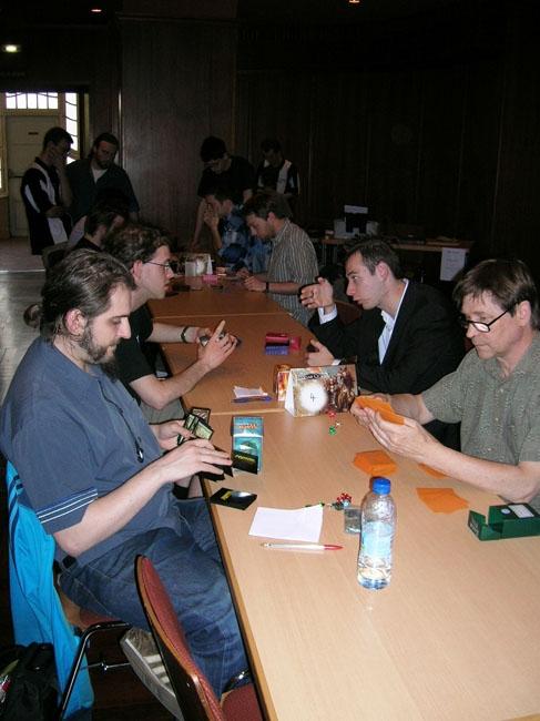 jcc-Jeux de cartes 02