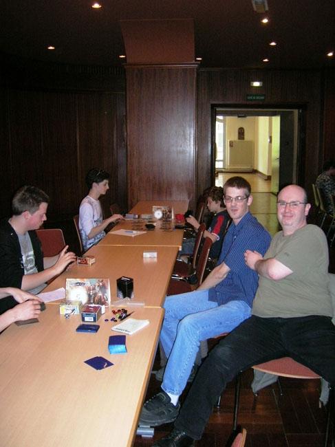 jcc-Jeux de cartes 03