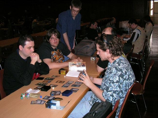 jcc-Jeux de cartes 04