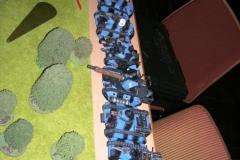 figos-Figurines 09