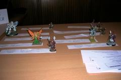 figos-Figurines 11