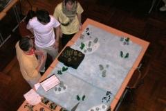 figos-Figurines 16