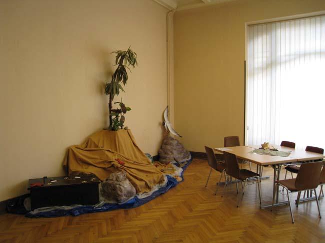 ambiance-alchis 2009 022