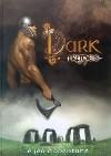Darkrunes