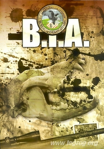 bia-cover